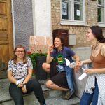 Panevėžio Atviras jaunimo centras